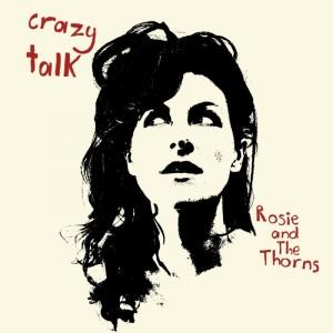 Crazy Talk Album